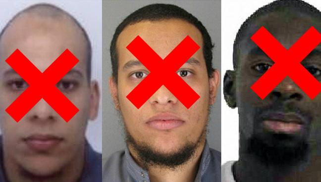 648x415_freres-kouachi-amedy-coulibaly-suspectes-attaques-menees-contre-charlie-hebdo-montrouge-porte-vincennes-janvier-2015