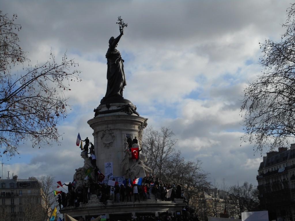 manifestation du 11 janvier 2015 043