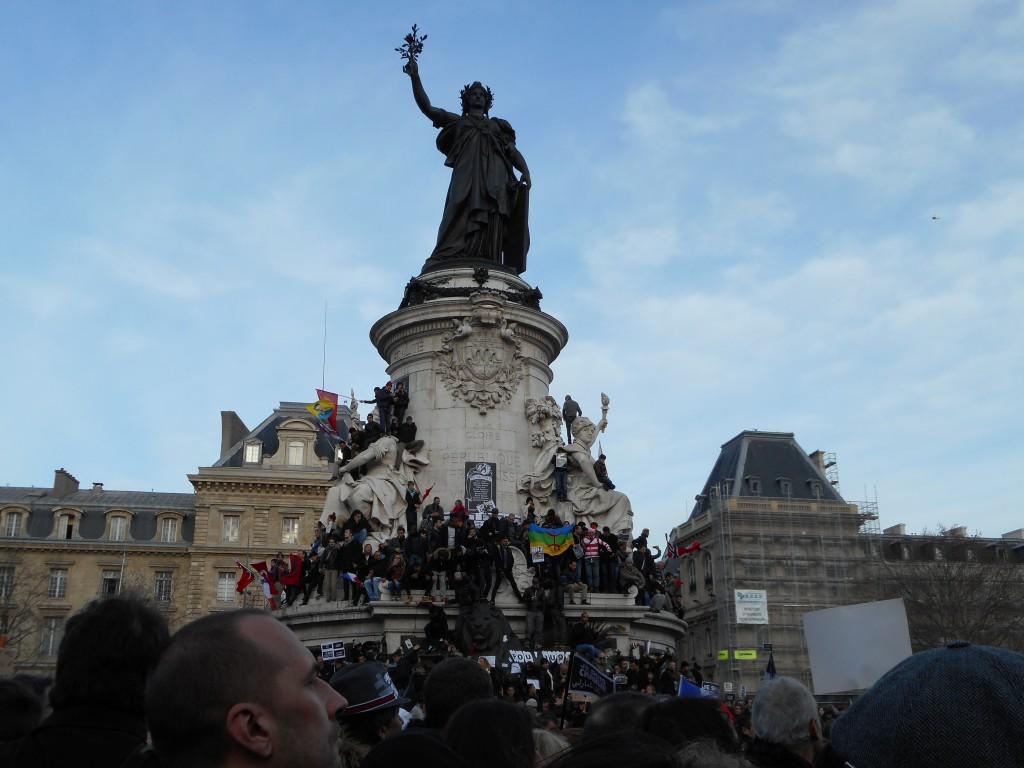 manifestation du 11 janvier 2015 070