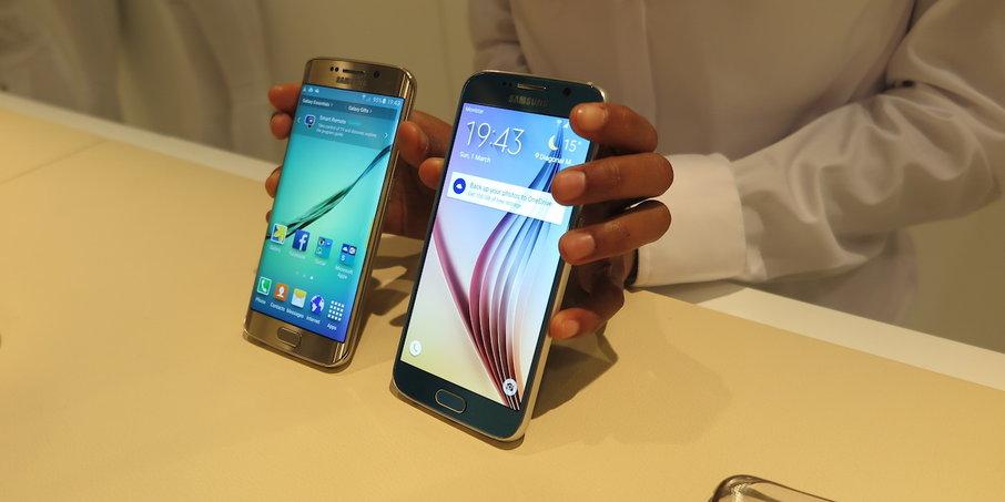 1.03-1280x640-Samsung-Galaxy-S6-Edge_scalewidth_906