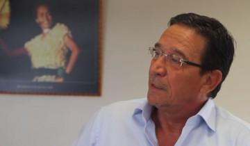 Philippe Gomes : « Un échec majeur »