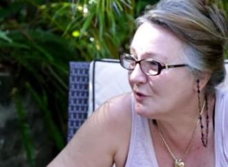 EPLP : « Nous avons beaucoup à faire »