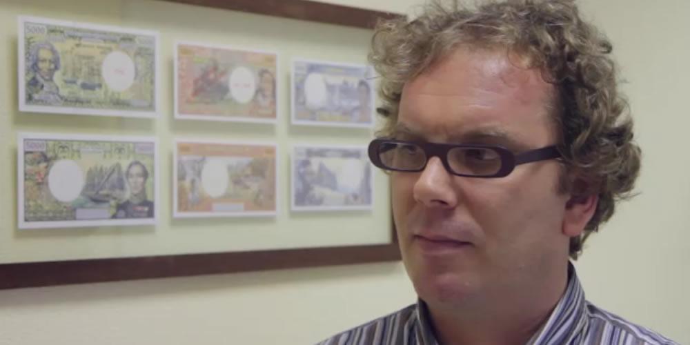 Matthieu Morendo : « Nous sommes confiants »