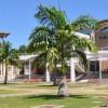 Le « bordel » au campus de Nouville