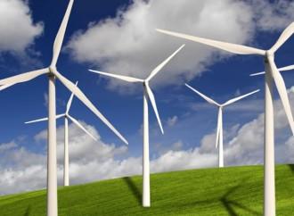 Le rapport qui dérange : une France 100% verte en 2050