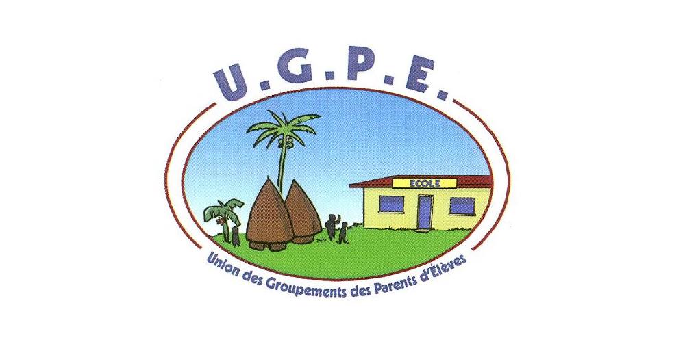 Bagarres Kanaks/Wallisiens : l'UGPE s'oppose aux exclusions