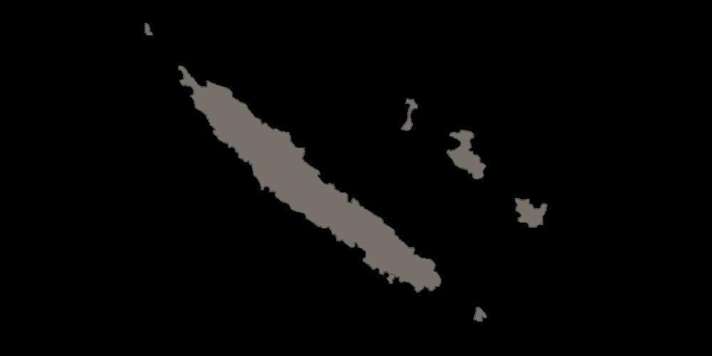Pauvre Calédonie, Pauvres Calédoniens
