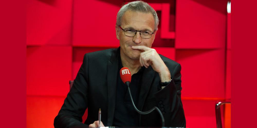 RTL : Les Grosses Têtes découvrent le Cagou