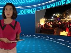 NCI : Une école de cinéma en Calédonie