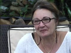 Martine Cornaille « EPLP vient gratouiller »
