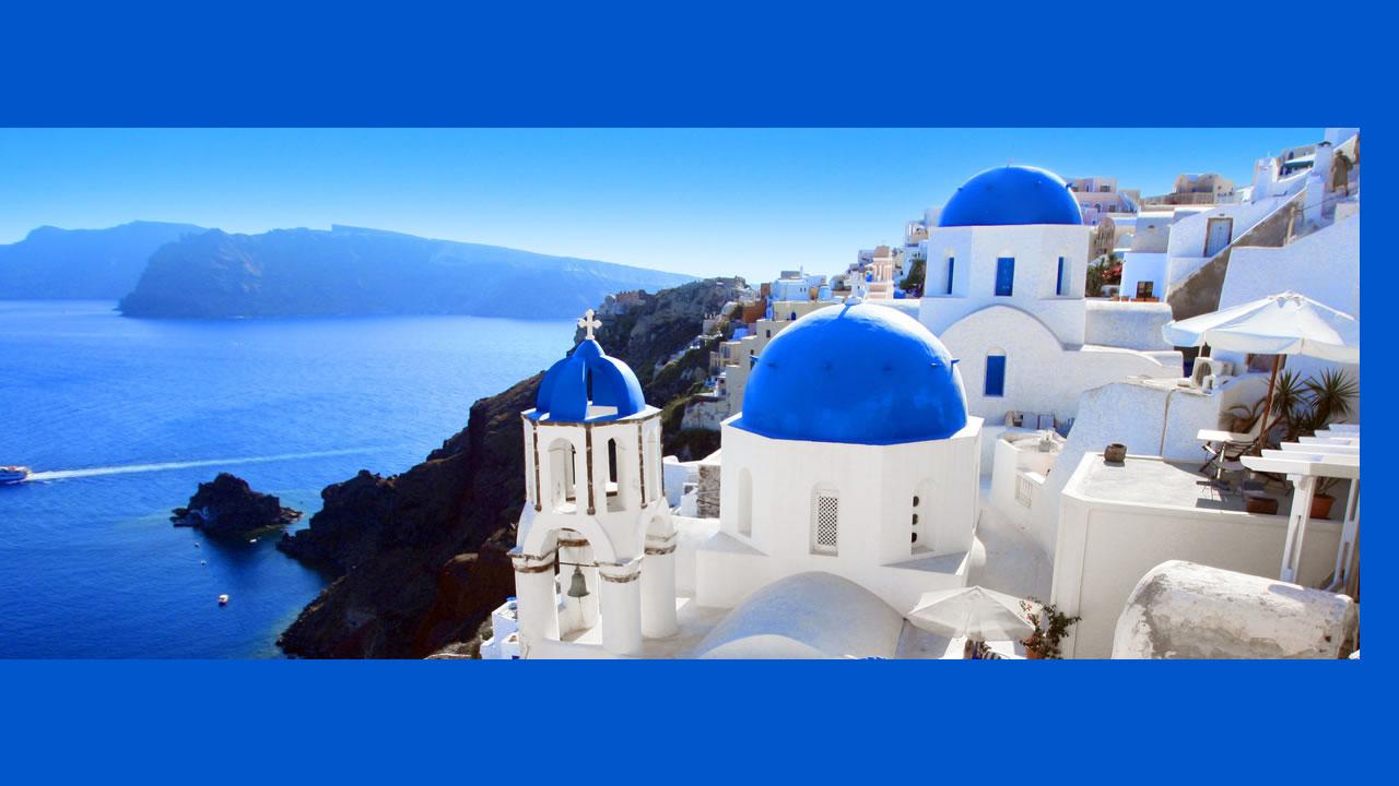 Et si la Calédonie devenait la Grèce ?