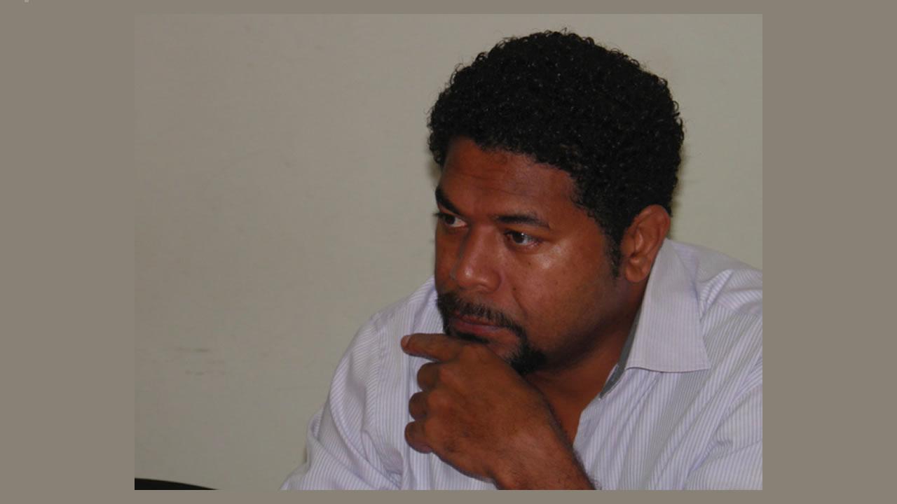 Condamné, Lecren reste ministre…