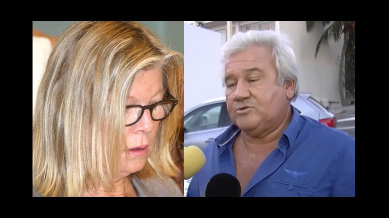 Gadji : Martin & Lagarde s'opposent à une intervention