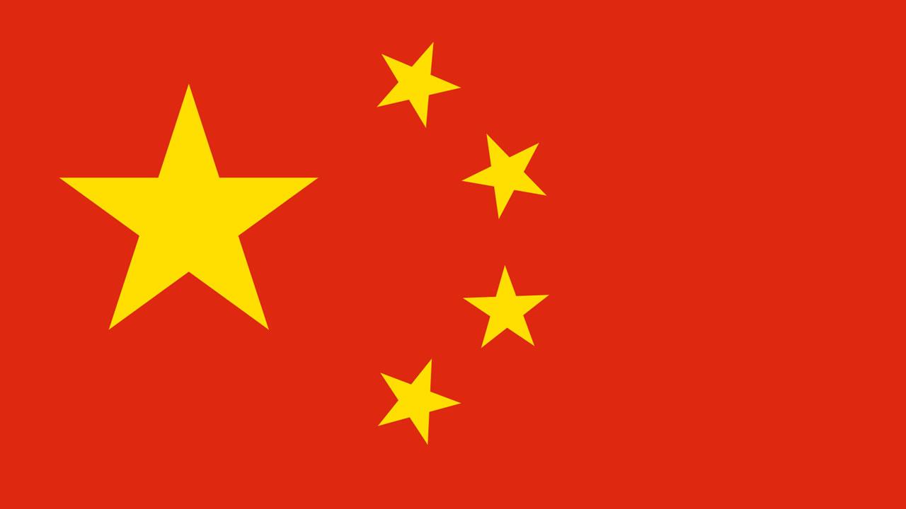 La Chine vaut-elle le coup ?