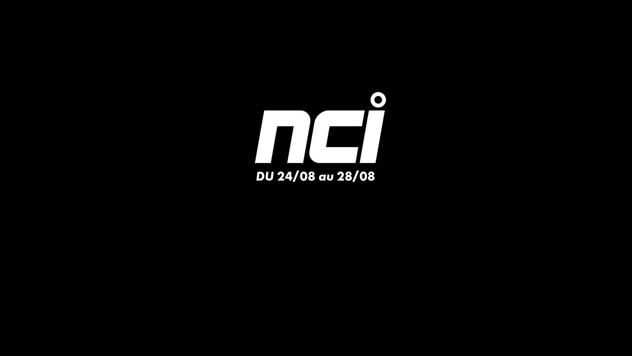 NCI : Ce qu'il ne fallait pas manquer cette semaine