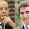 Situation calédonienne : les députés s'inquiètent