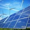 Le 251e point info énergie de France