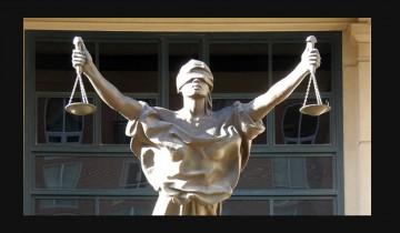 La justice ne répond plus
