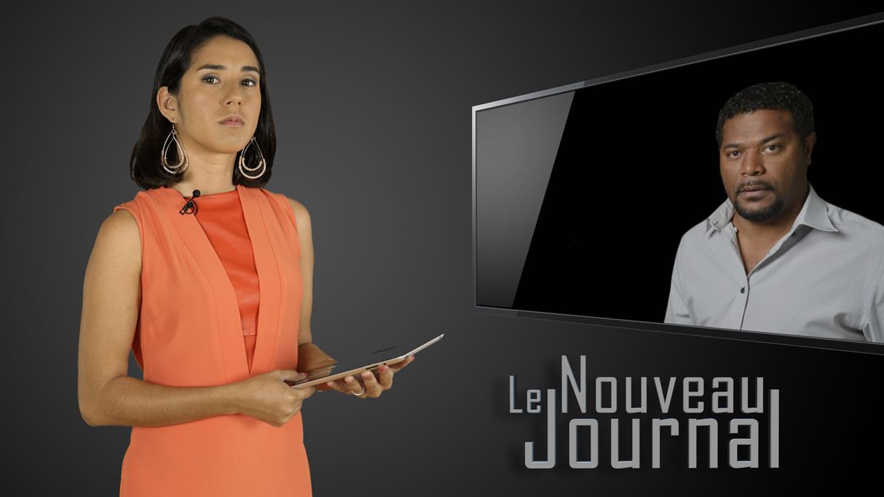 Nouveau Journal : retour sur l'affaire Lecren
