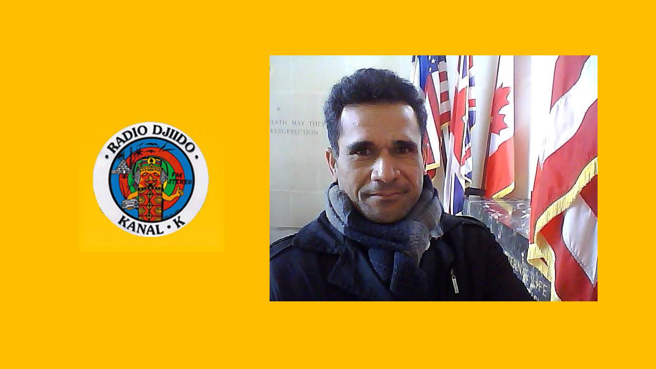 Affaire Tamaï : Tuulaki attaque radio Djiido