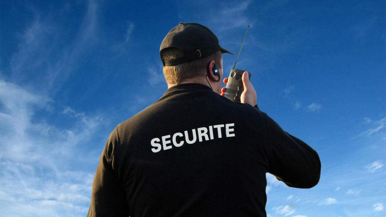 Calédonie : la sécurité renforcée