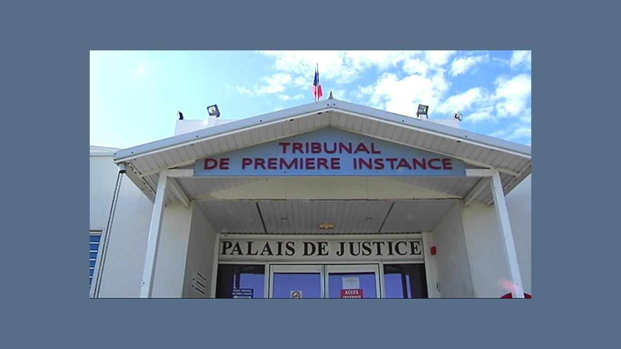 Affaire Tamaï : le meurtrier présumé, condamné pour avoir frappé une femme