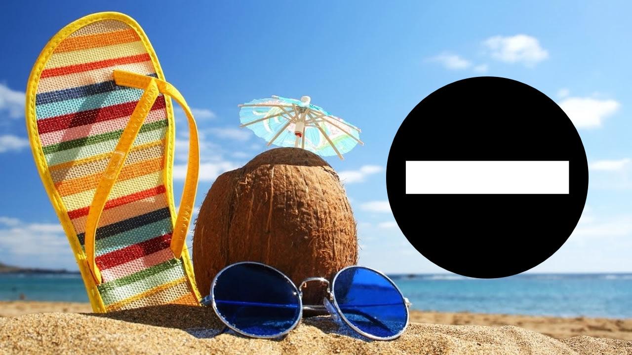 Quand Nouméa supprime les vacances