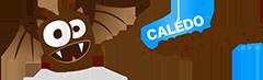 Calédosphère