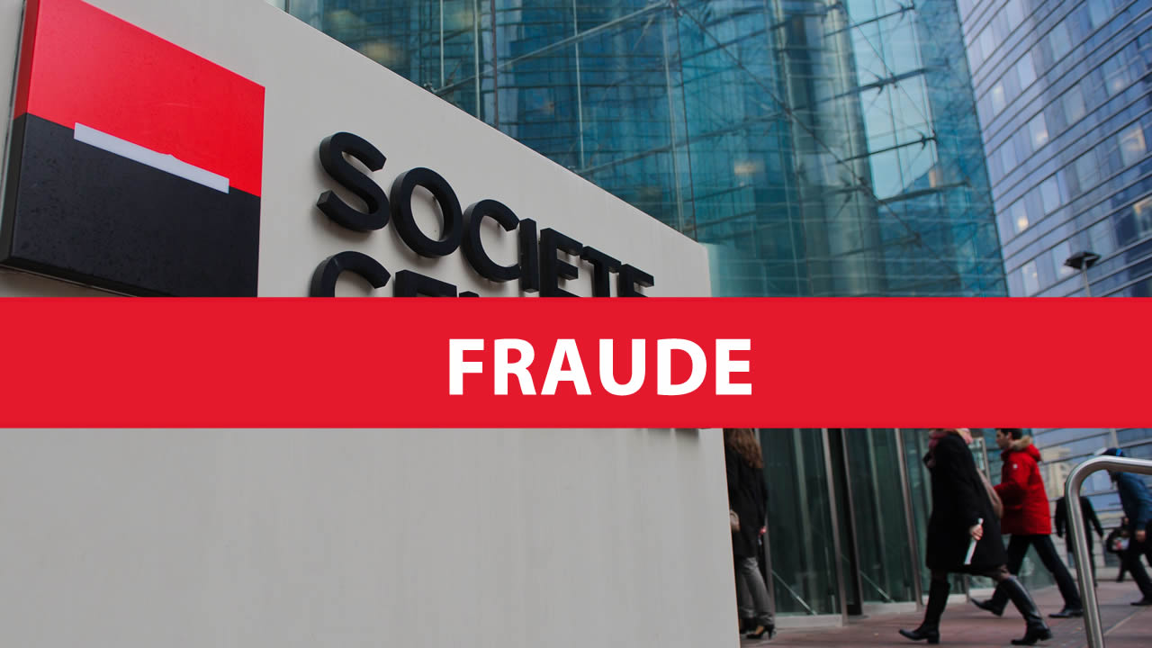 societe generale scandal Societe generale scandal  societe generale is a french bank founded in 1864 by a group of manufacturers and financiers - societe generale scandal introduction.