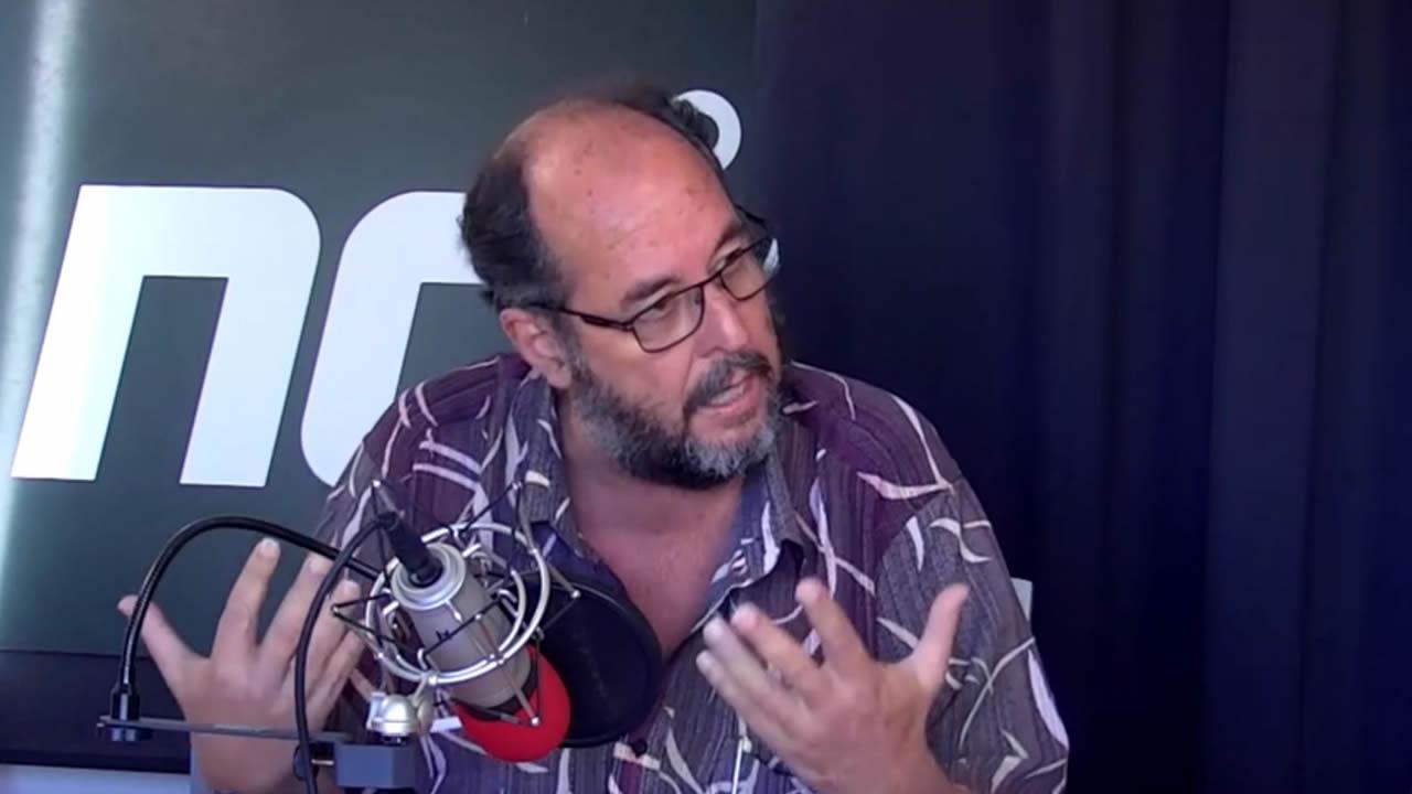 Didier Guénant-Jeanson