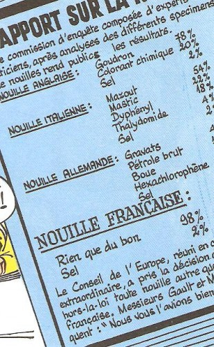 nouille francaise.jpg