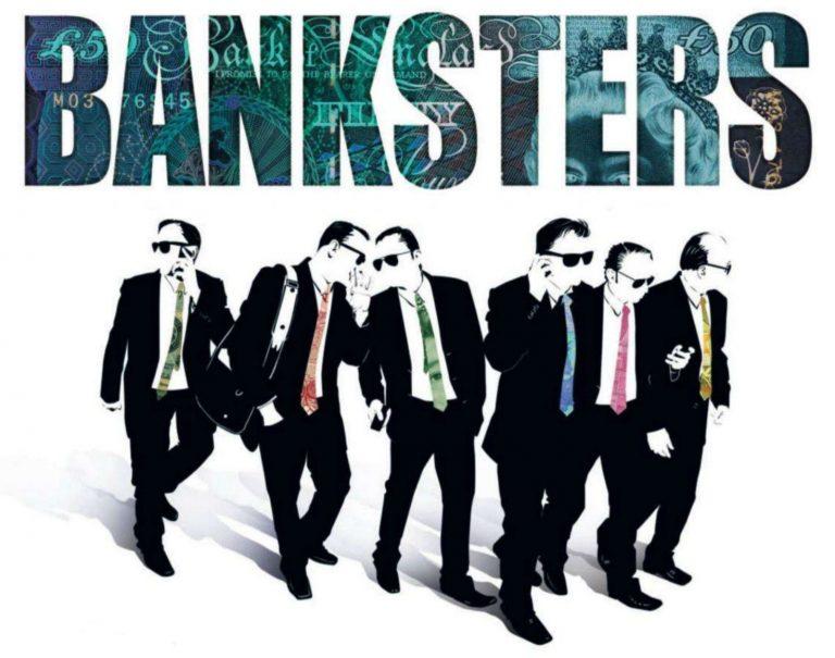 banksters.jpg