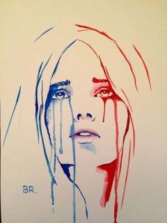 Marianne.larmes.jpg