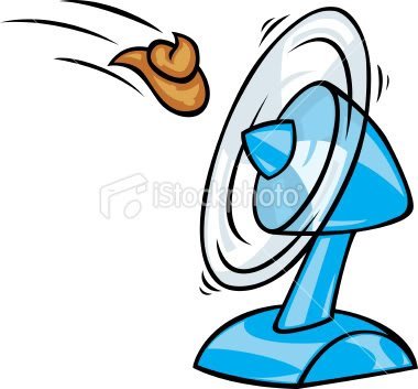 stock-illustration-11852700-hits-the-fan.jpg