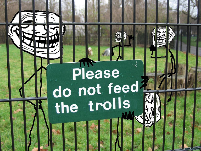 please_do_not_feed_the_trolls.png