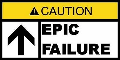 epic-failure-thumbnail1.jpg