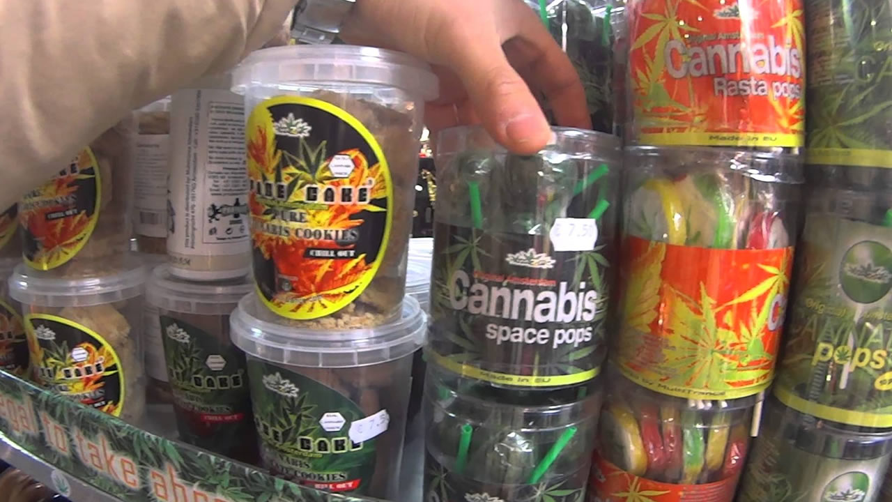 noumea cannabis
