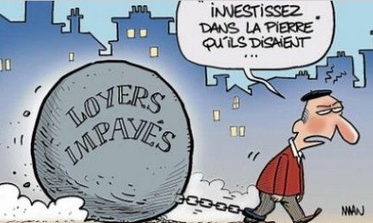 loyers-impayes.JPG