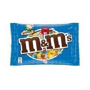 m-m-croustillantes-boules-de-chocolat-24-sacs.jpg