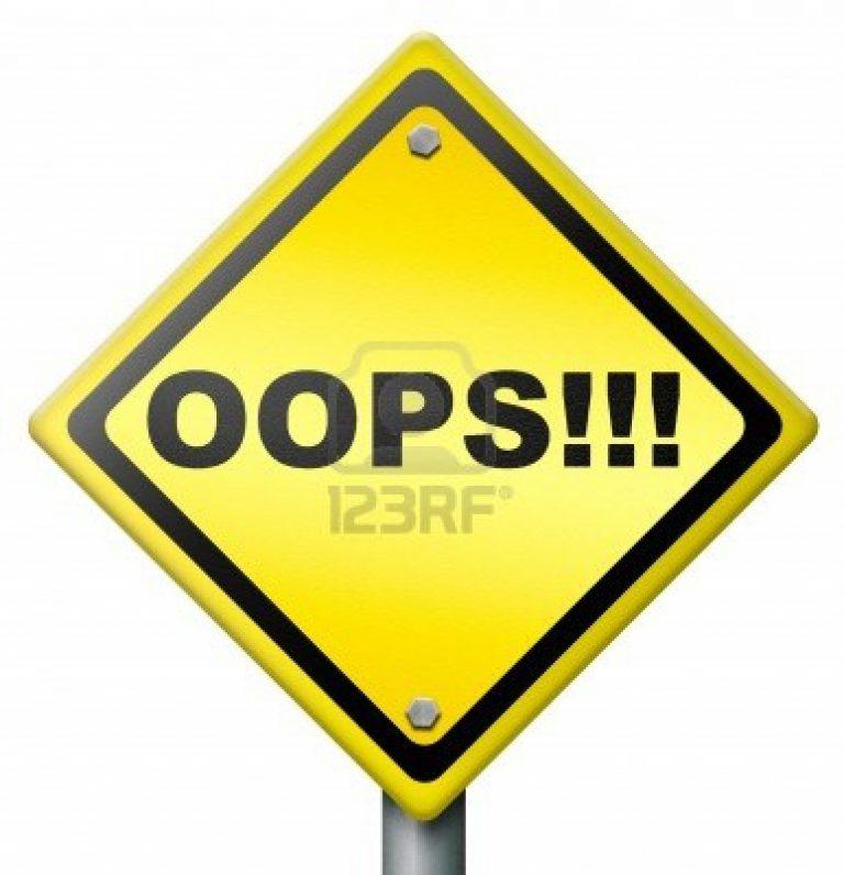 11289498-oups-faute-ou-erreur-faites-une-grosse-erreur-ou-de-bourde-en-etant-negligents-betisier-involontaire.jpg