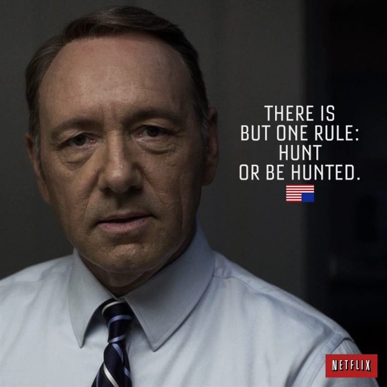 house-of-cards-saison-2-one-rule.jpg