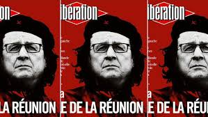 Che Hollande.jpg