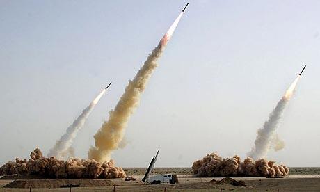 missile-Scud.jpg