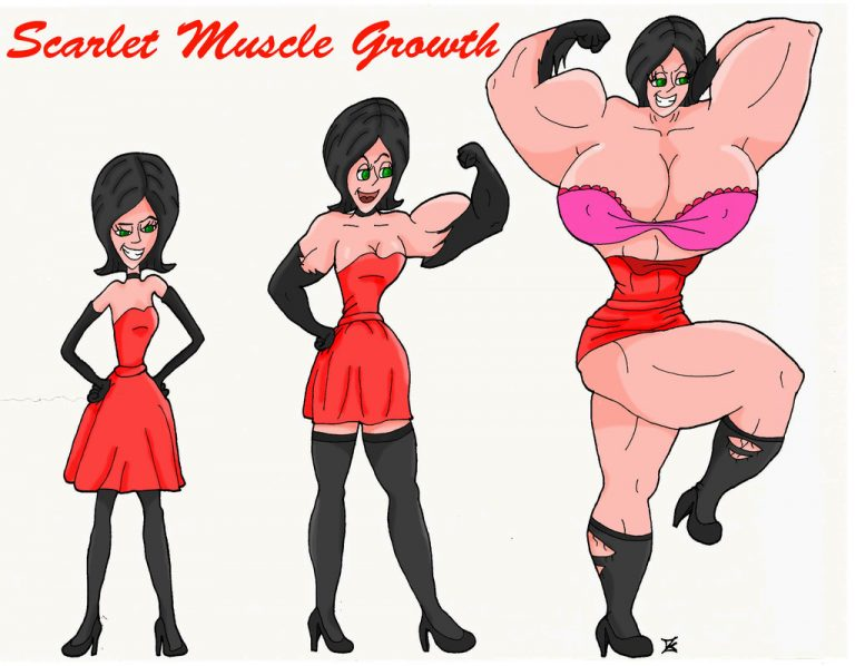 scarlet_overkill_muscle_growth_sequence_by_kimenguman-d9dnkem.jpg