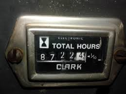 TOTAL HOURS OUR CLARK.jpg