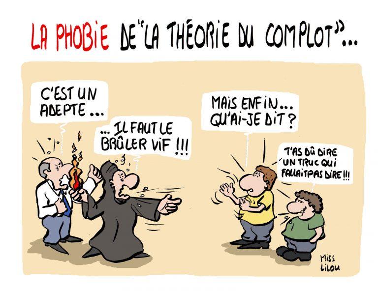 ob_a4f3a4_la-phobie-de-la-the-orie-du-complot.jpg
