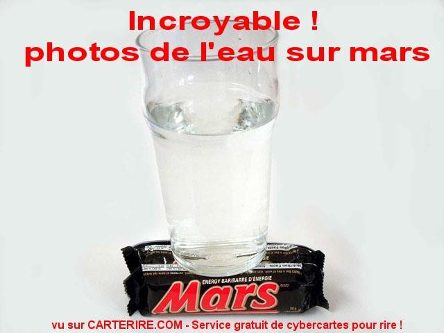 De leau sur Mars la preuve.jpg