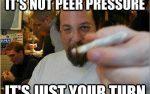 536b1fc1f3827f7271aa87c3b3a337c1--stoner-humor-smoke-weed.jpg
