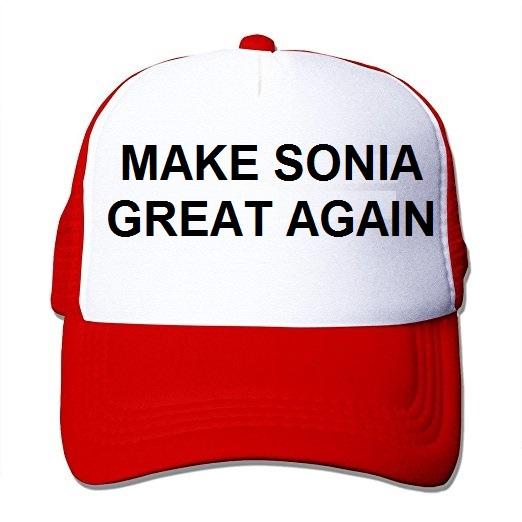 make sonia2.jpg