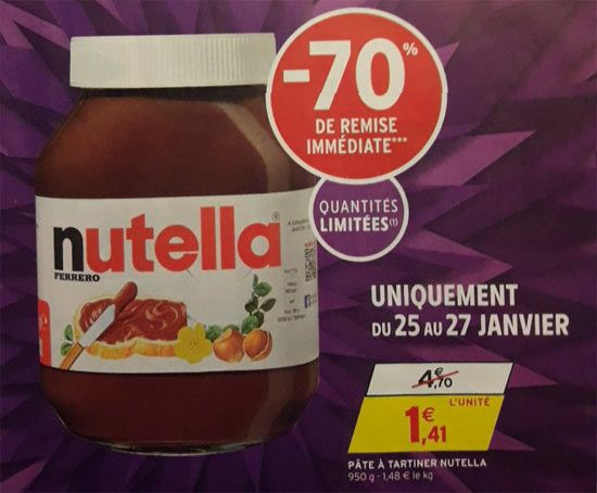 nutella-promotion-intermarche